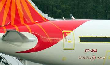 air india s dreamliners to be inducted in may...