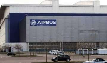 airbus forms new subsidiary for india operation -...