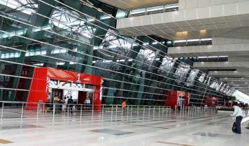 airport authority of india to issue rs 1 000cr...