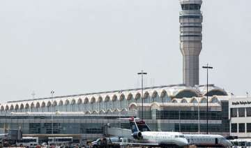 airport users to get facility to pay charges from...