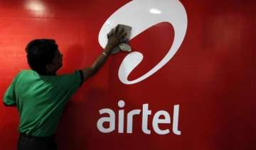 airtel digital tv launches new twitter focused...