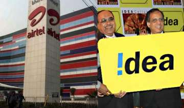 airtel idea vodafone hike 2g internet rates -...