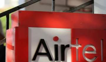 airtel mobily in deal for mpls iplc and ip...