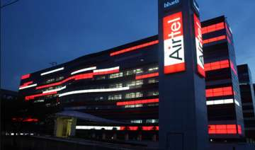 airtel launches re 1 entertainment store - India...