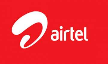 airtel likely to be world s third largest telco...