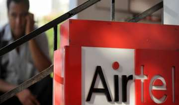 airtel offers mobile charging talktime loan...