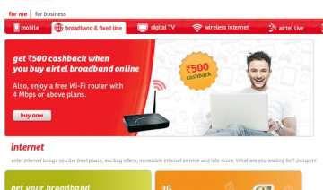 airtel to hike fixed line broadband rates from...