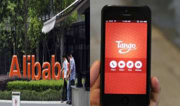alibaba buys 215 million stake in us chat app...