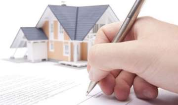 all about stamp duty - India TV