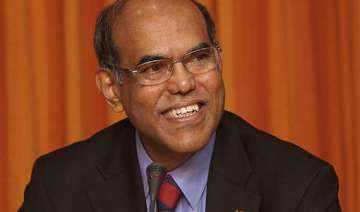 all eyes on rbi governor as rate cut expectations...