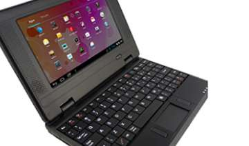 ambrane launches android 4.0 1 ghz laptop for...