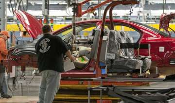 american business groups claim india hurting us...