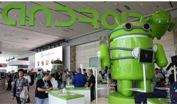 android 4.3 jelly bean official shipping with new...