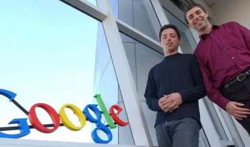 another year another 1 for google co founders -...