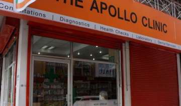 apollo pharmacy withdraws advisory on ranbaxy...