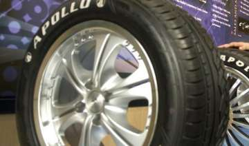 apollo tyres buys us based cooper tire for rs 14...