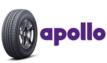 apollo tyres shares tumble 25 on cooper tire...