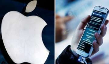apple samsung to renew patent battle in us court...