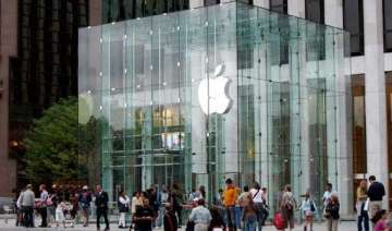 apple s grip on china tablet market loosens -...