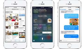 apple s ios 7.1 update blamed for shrinking...