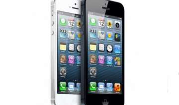 apple loses name battle to ifone - India TV