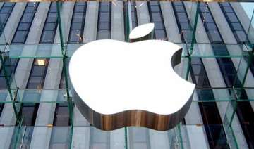 apple named most innovative company once again -...