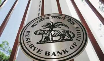 assocham expects 0.25 cut in policy rate - India...