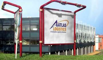atlas logistics eyes 212 pc revenue growth in 5...
