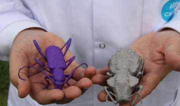 australian scientists uses 3d printer to create...