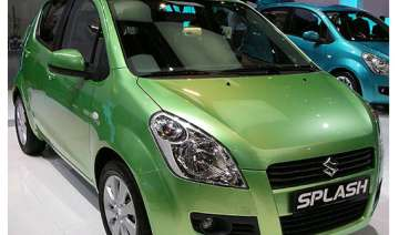 automobile sales down in february roundup - India...
