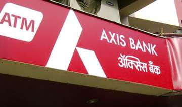 axis bank hikes base rate by 0.25 to 10.25 -...