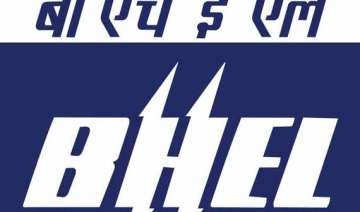 bhel bags rs. 3 000 cr order from ntpc - India TV
