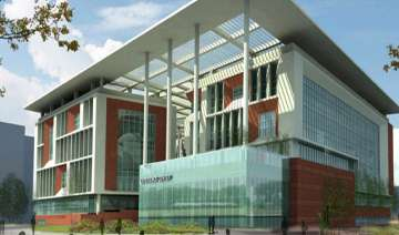 bml munjal university appoints 15 members to its...
