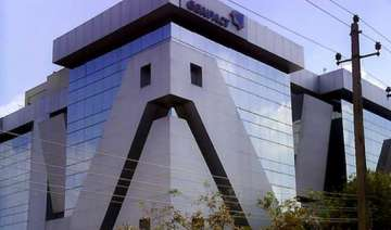 bpo major genpact signs five year pact with...