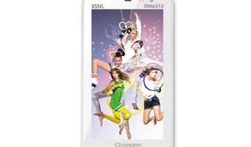 bsnl champion dm6513 available at rs 6 999 -...