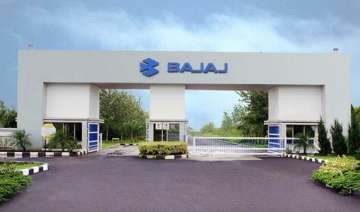 bajaj auto workers call off 50 day strike - India...