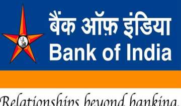 bank of india q1 net down 28 pc at rs 517.5 cr -...