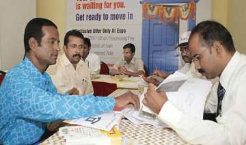 bank of india scraps pre payment fee on fixed and...