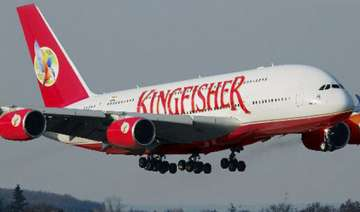 banks say no word from kingfisher even as...