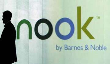 barnes noble to discontinue windows nook app -...
