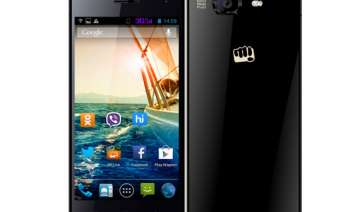 top 10 micromax smartphones for march 2014 -...