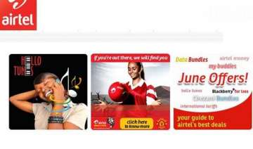 bharti airtel set to launch 4g services in delhi...