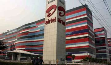 bharti airtel to invest 125 million in gabon -...