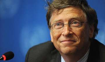 bill gates reclaims forbes richest person on...