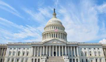 bill introduced in us congress to expedite export...