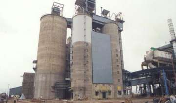 birla corp to invest rs.2 500 crore in cement...