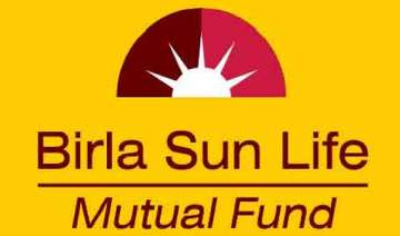 birla sun life mf launches new close end equity...