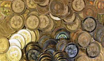 bitcoin bank closes after high tech heist - India...