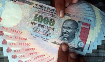black money india probing 1 704 money laundering...