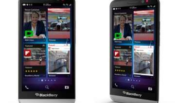 blackberry z30 gets a rs 5000 price cut now...